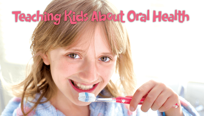 sullivan-blog-post---kids-and-oral-health